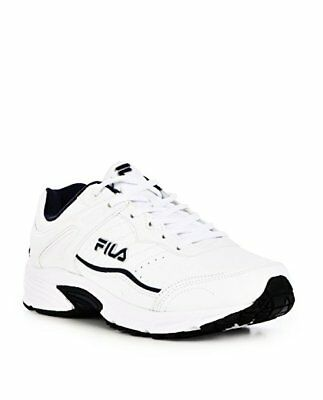 1efec723 FILA MENS Memory Sportland Running Shoe- Pick SZ/Color. - $44.85 ...