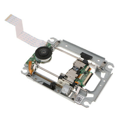 Replacement Laser Lens KES-410AAA for Sony Playstation 3 Blu-Ray Disk Drive