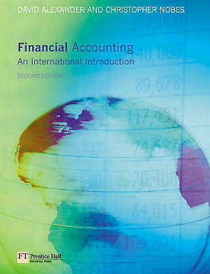 Financial Accounting: AND Managerial Accounting for Business Decisions: An Inte