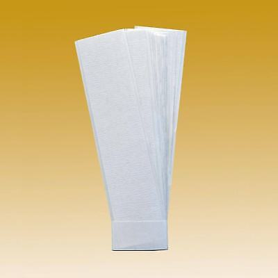 Grip Tape Strips Soapy Water Activated 10,15,25, Or 50 Lot (Can Use Solvent)