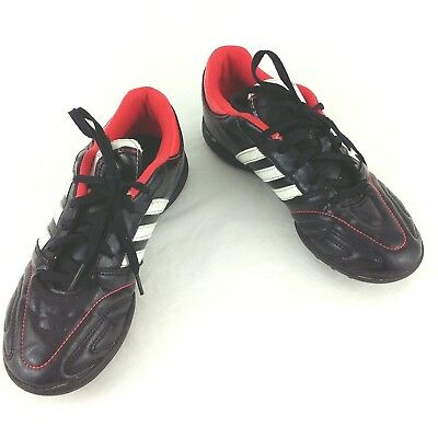 dec14062c ... cheapest adidas 11questra astro turf trainers football soccer boots  11pro size uk 5 eur38 1b6cd 2d427