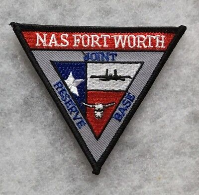 US Navy Patch 1