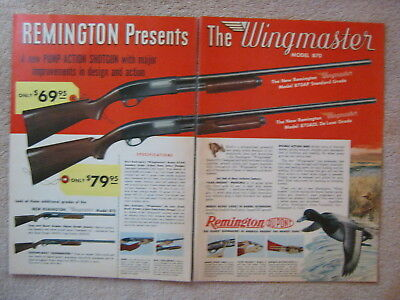 remington 760 owners manual how to troubleshooting manual guide rh samnet co remington model 870 wingmaster owners manual remington model 870 wingmaster owners manual