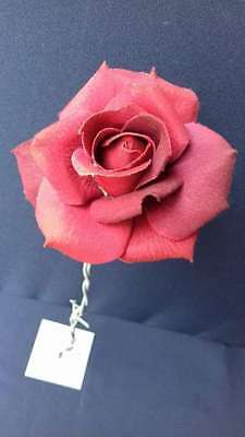 Picasso girl Rose with thorns!// Art. 171