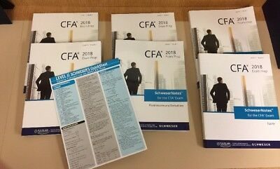 Cfa level iii study guide 2013 ebook ebook by cfa institute array 2018 cfa level ii exam kaplan schweser study package with quicksheet rh picclick com fandeluxe Choice Image
