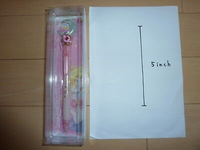 Sailor Moon Moonstick mechanical pencil