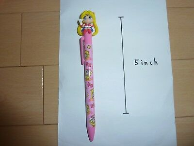 Sailor Moon Ballpoint pen Moon