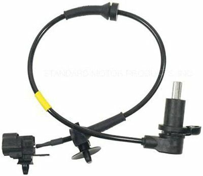 ABS Wheel Speed Sensor Rear Right Standard ALS1334