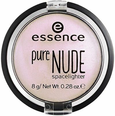 essence PURE NUDE Spacelighter Highlighter BE MY SPACELIGHT 20 - AU STOCK