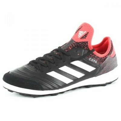 separation shoes 79978 a914c Scarpe-da-calcio-Copa-Tango-181-TF-adidas.jpg