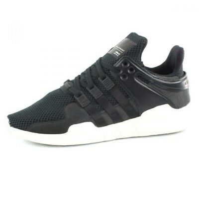 outlet store 75c46 73a87 Scarpe sportive EQUIPMENT SUPPORT ADV adidas originals BA8326