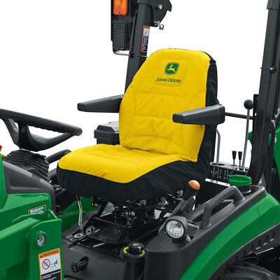 John Deere Select Series X320 Great Condition Drive Type 2wd Kawasaki Engine Mulch Kit Seat Cover Brush Guard New Belts Just