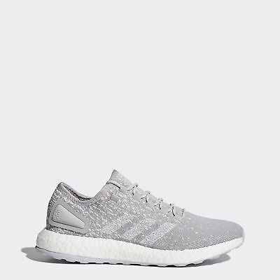 adidas pure boost climalite