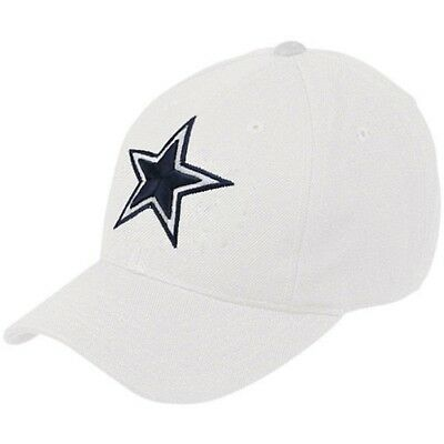 125e6051978 DALLAS COWBOYS NFL Adjustable Touch Or Snap Back Caps Charcoal