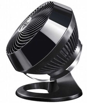 NEW Vornado Vortex 660 Floor Fan & Air Circulator *FREE AU SHIPPING*