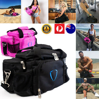 Insulated Lunch Bag Men/Women | Cooler Bag Lunch bag for Adults | Meal Prep Bag