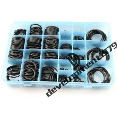 270-1528 O-Ring Kit 4C4782 2701528 For CAT Caterpillar in the Blue box