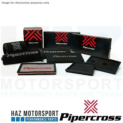 Pipercross Performance Air Filter For Ford Fiesta Mk8 ST 1.5 Turbo 197HP 2018-