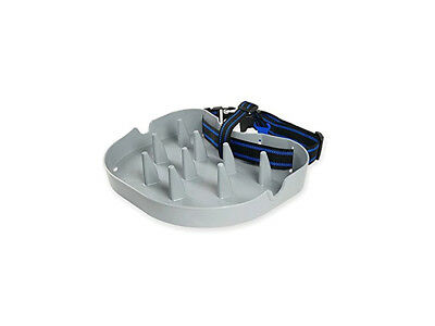 Stonfo Stripping basket AS-705 Pesca a mosca