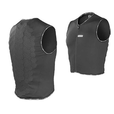 Dainese Back Protector Alter-Real Waistcoat Ladies/Mens/Junior