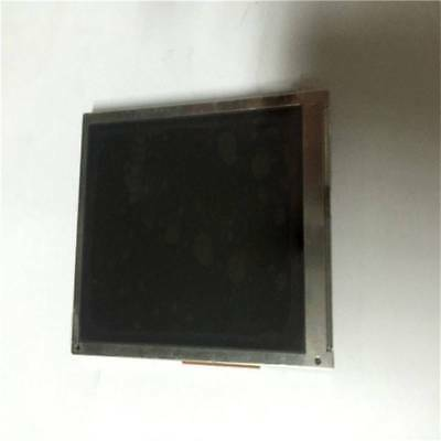 "LCD Screen Display Panel 3.5"" 240×320 for TX09D70VM1CDA HITACHI"