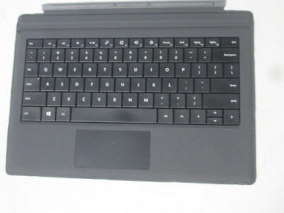 Microsoft Surface Type Keyboard Cover For Surface 3
