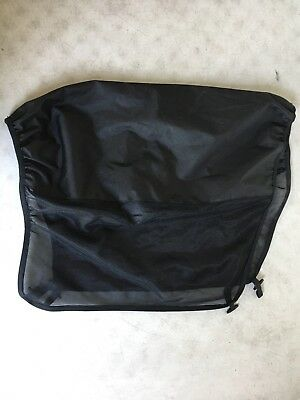 Nwt Phil & Teds Second Seat Cover