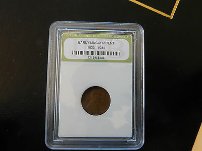 coins.us.1.cent.1937.S