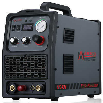 ARC-160D, 160 Amp Stick Arc DC Inverter Welder 110V & 230V Dual Voltage Welding