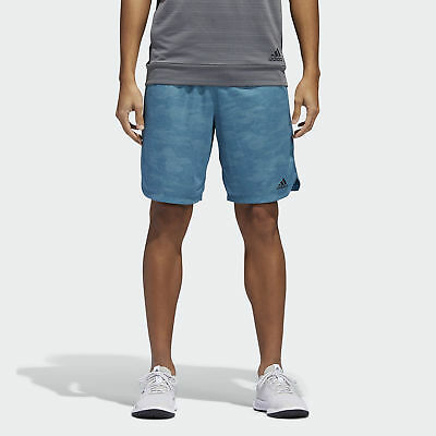 adidas Jacquard Shorts Men's