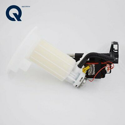 New Gas Fuel Filter Level Sensor Assembly 16146766152 For BMW 525xi 528xi 530xi