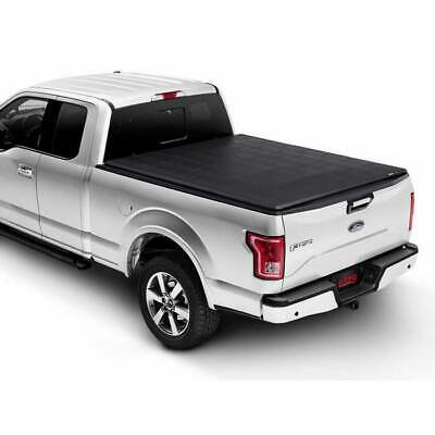 Extang 1032 Hinge Tonneau Cover Replacement Part Trifecta Series Front Hinge Eac