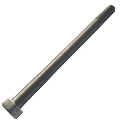 Triumph Cylinder Head Bolt Stainless 70-3794S