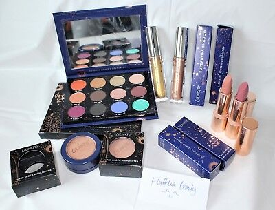 [ColourPop x KathleenLights] Zodiac Collection *100% GENUINE* Choose Your Items!