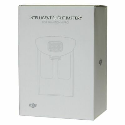 For DJI Phantom 4 Series - Intelligent Battery Replacement Part64 5870mAh - OEM