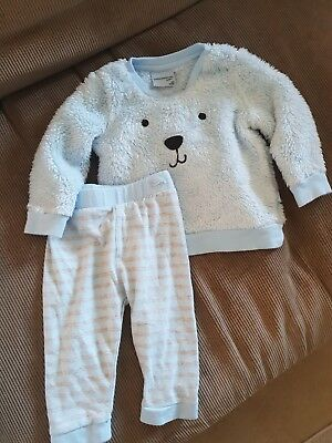 Peter Alexander Baby Size 6-9 months