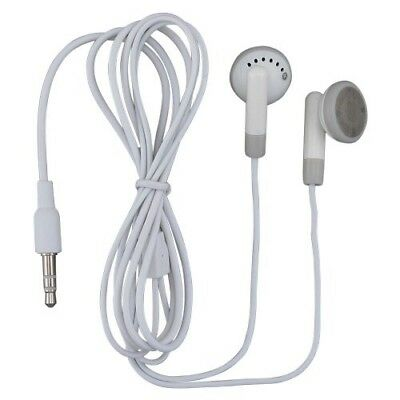 145 Earbud Lot For Sale (ONLY $0.27 A UNIT!) with Bluetooth and wired