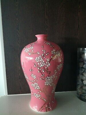 chinese decora vases