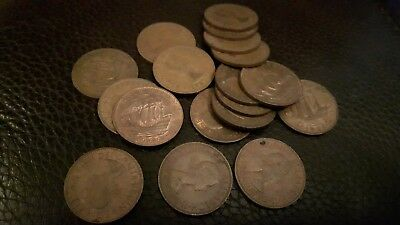 Old British Half penny Coins pre-decimal. Choose your year--ALL 99P each. 1/2