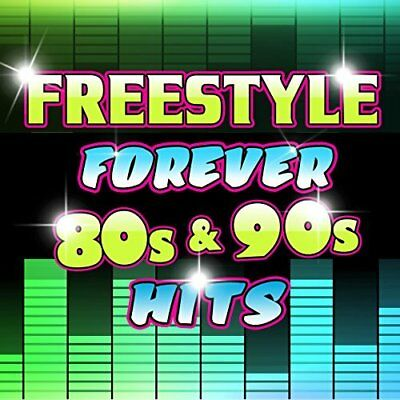 BEST 470 plus 80's thru 90's Free Style Music Songs on a 16gb USB Flash Drive.