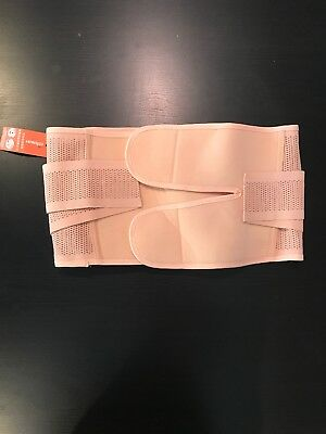 Pregnancy Postpartum Belly Wrap Belly Band