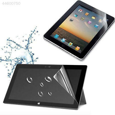 """AFF1 7/9/10/14/15.6""""LCD Screen Protector Guard Shied For Tablet PC PAD Laptop"""