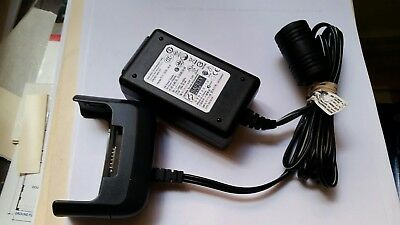 Refurbished Honeywell/Intermec CN50 USB/Charger  P_No:851093-311 or 851093-201
