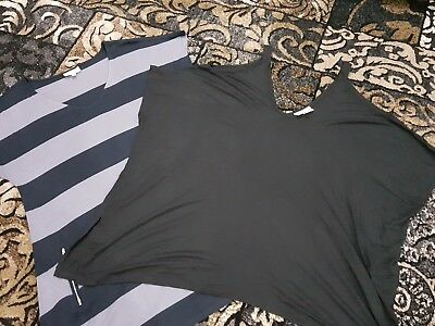 WOMEN'S Tunic and top SIZE 14 Autograph