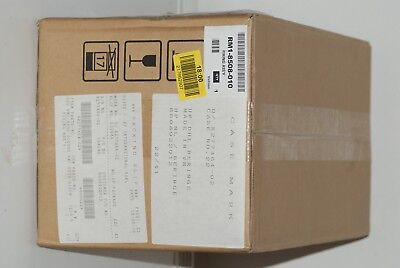 New Fuser RM1-8508 genuine HP spare part