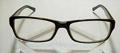 a6deeb3850 Authentic Ray Ban RB 5169 2383 52-16 140 Eyeglass Frames