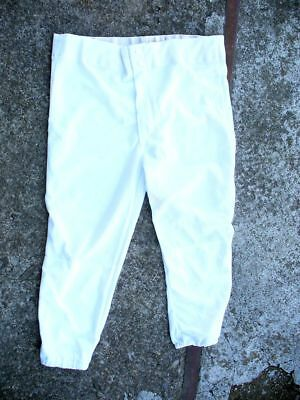 Baseballhose Don Alleson Athletic  Grösse Small Youth