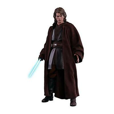 Movie Masterpiece Star Wars: Episode 3 Revenge of the Sith 1/6 Scale Figure Anak
