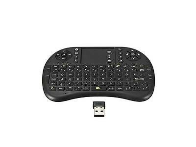 Remote Control w/ Mouse for   PANASONIC TV TH-50DS610U TH-40DS610U