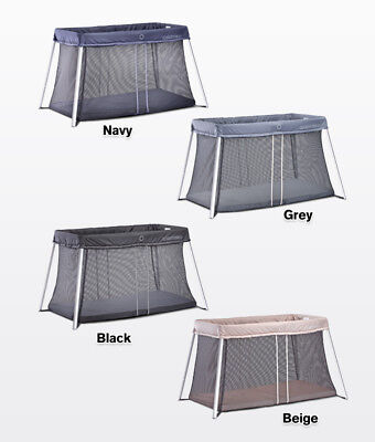 CARETERO Easy Playpens to 15 KG FREE SHIPPING